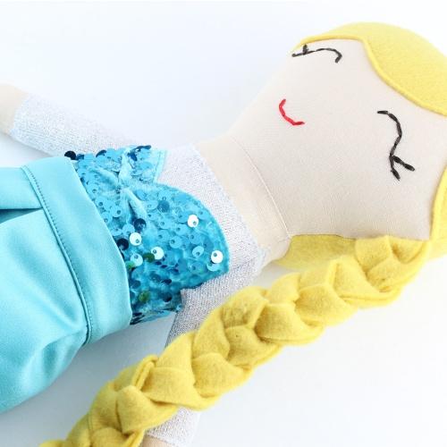 elsa doll3