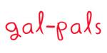 Gal-Pals
