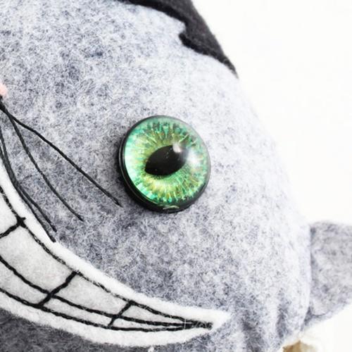 IMG_3304cheshire eyes close up