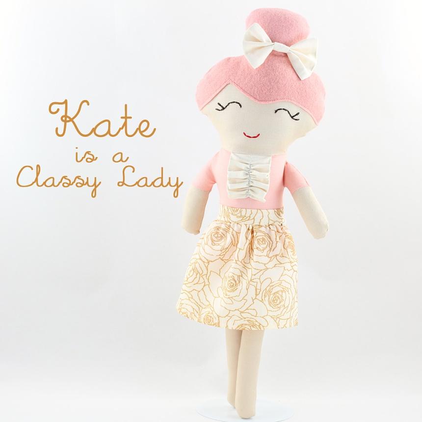 IMG_3494 lady kate