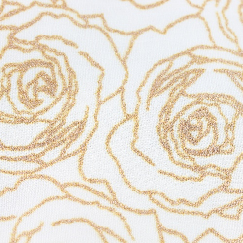 IMG_3503 fabric