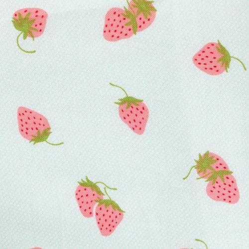 IMG_3510 fabric