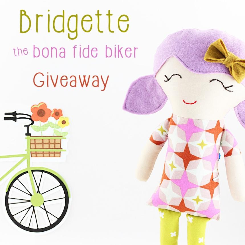 IMG_3531 half bike bridgette