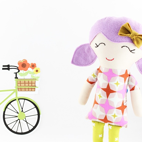 IMG_3531 half bike