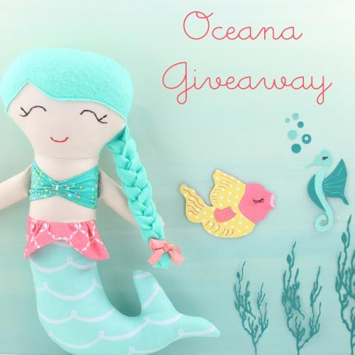 IMG_3684 Oceana mermaid