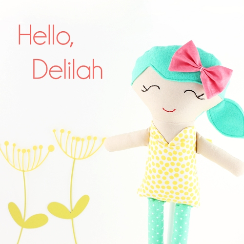 IMG_3740 delilah
