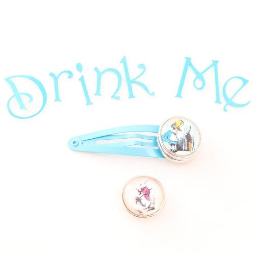 IMG_3849 drink me