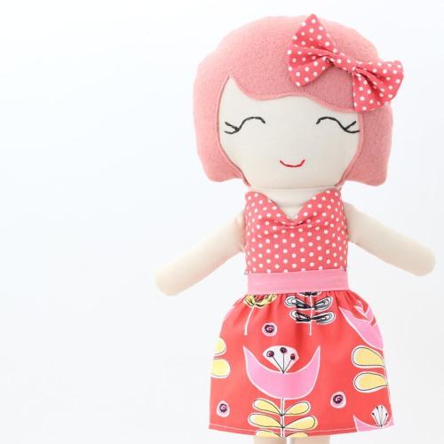 img_3998-skirt-up