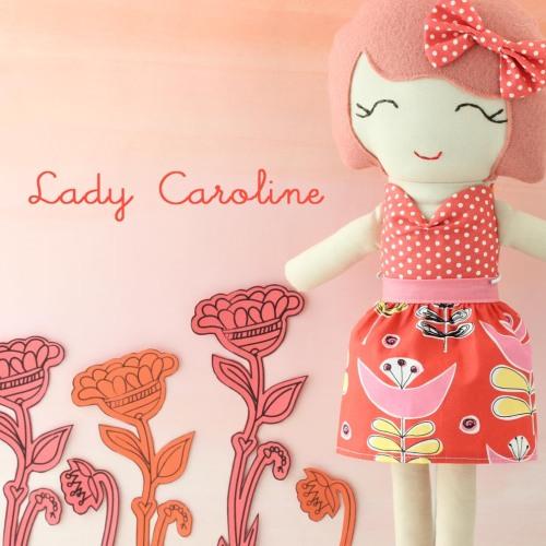 img_3986-lady-caroline-pink-backdrop