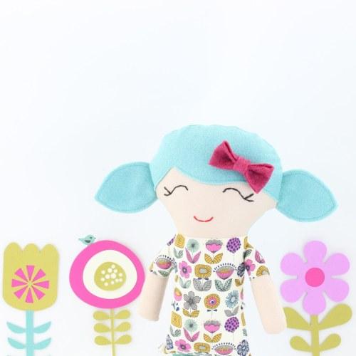img_4070-half-up-w-flowers