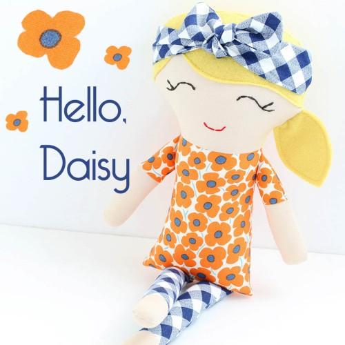 img_4301-daisy