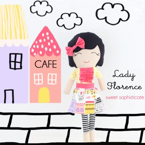 img_4354-city-lady-small-biz16-3